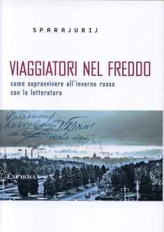 vIAGGIATORI NEL FREDDO002
